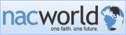 Соціальна мережа Новоапостольської Церкви