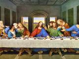 12_apostolov