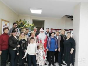 14_Одесса