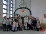 3_Різдво_Івано-Франківськ
