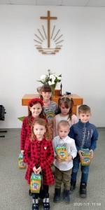 4_Турійськ_діти