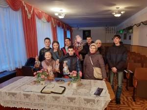 6_Калуш_Різдво